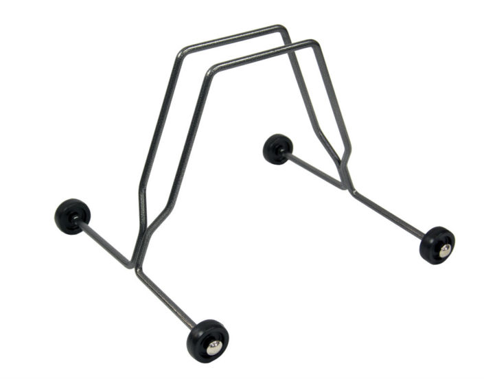 BIKE PARKING TOOL RACK STAND