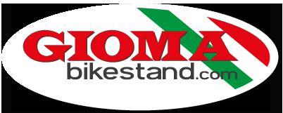 Logo Gioma
