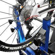 banco manutenzione biciclette master 5
