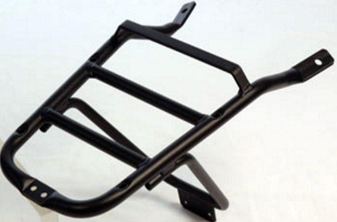 produzione accessori moto como lecco