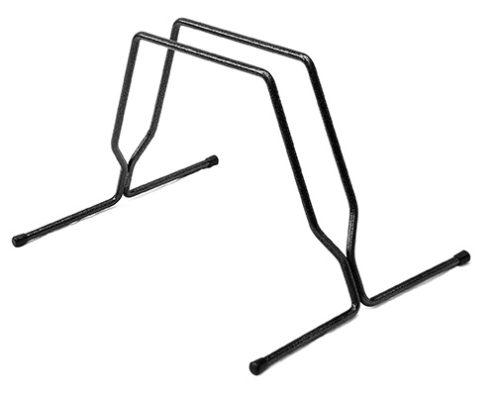 parcheggio bici rack bike support