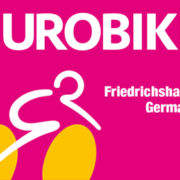 eurobike friedrichshafen germania