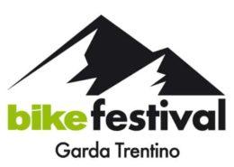 festibal bike festival